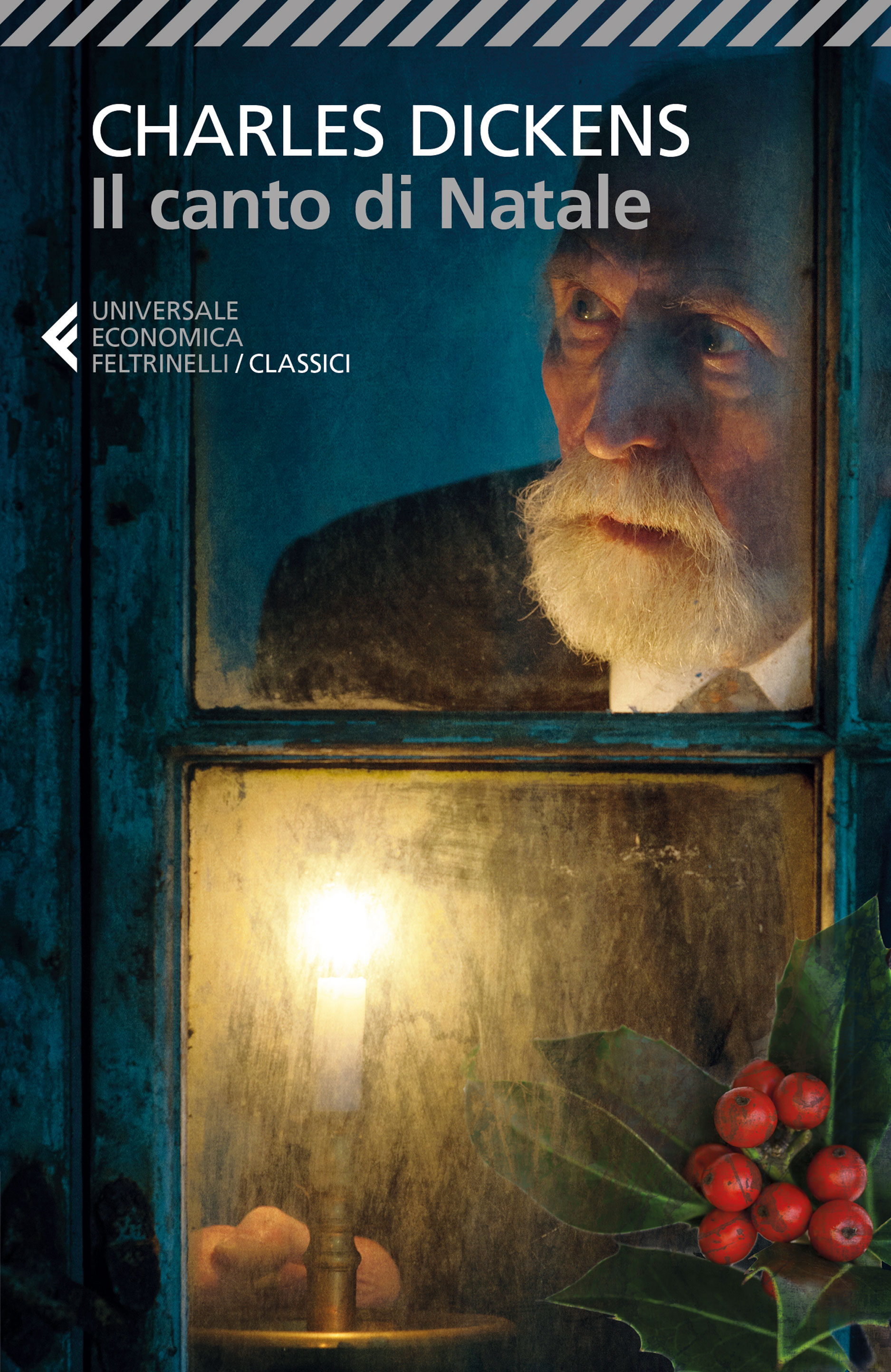 Canto Di Natale Immagini.I Libri Di Momo Recensione Canto Di Natale Di Charles Dickens