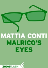 Malrico's Eyes