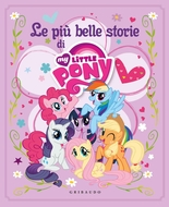 Le più belle storie di My Little Pony