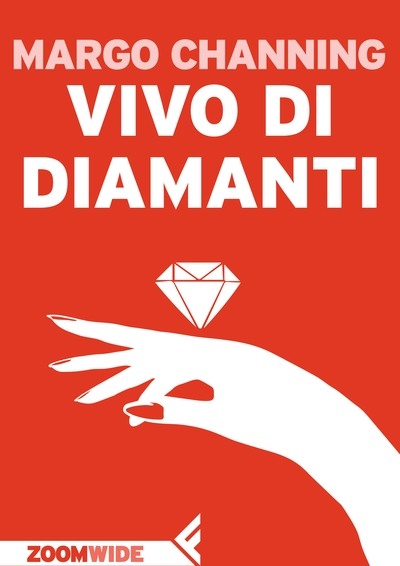 Vivo di diamanti