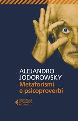 Metaforismi e psicoproverbi