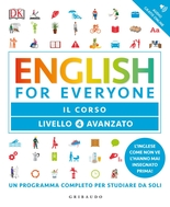 English for everyone - Livello 4 avanzato - Il corso