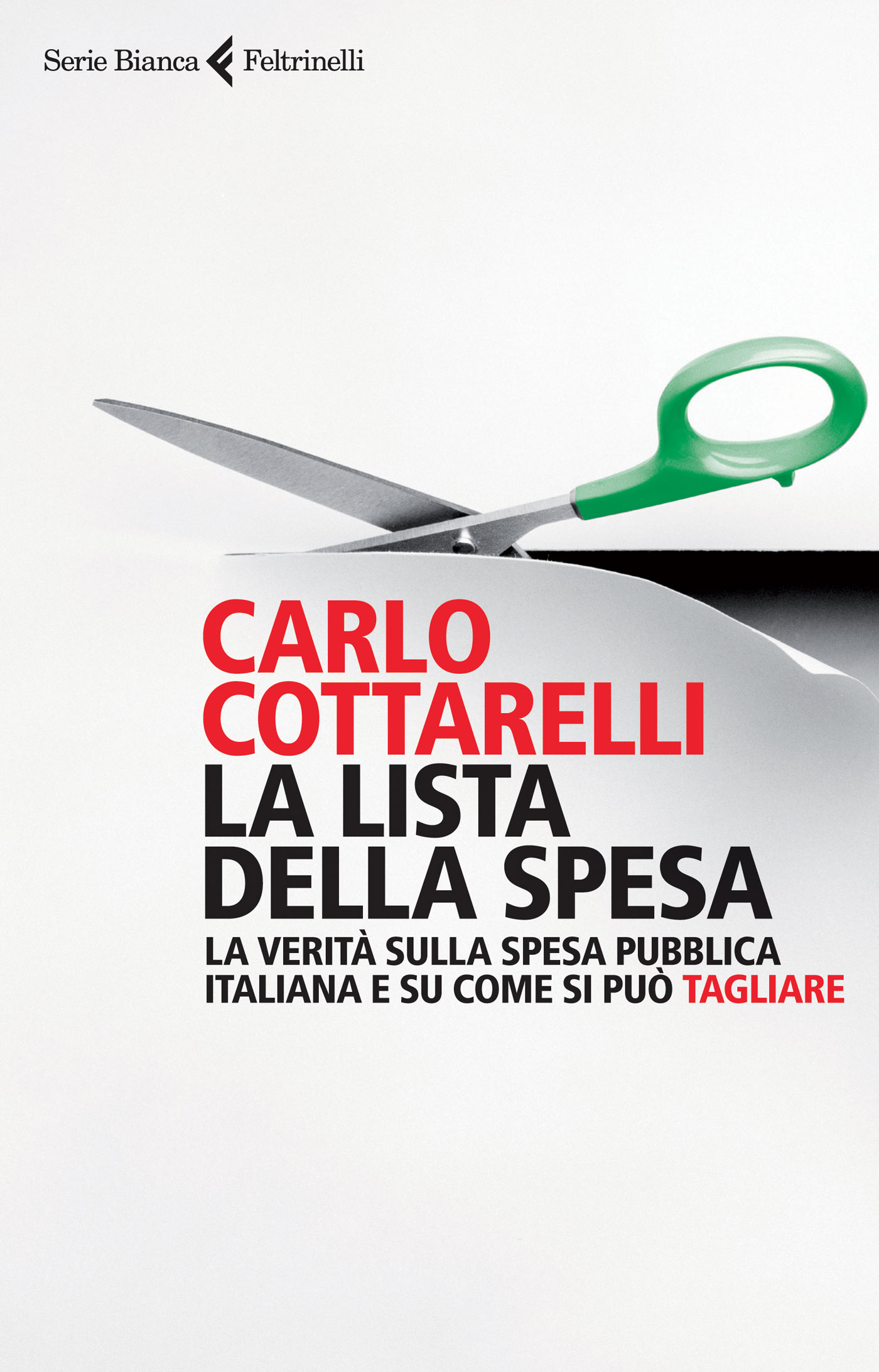 http://www.feltrinellieditore.it/media/copertina/quarta/15/9788807172915_quarta.jpg