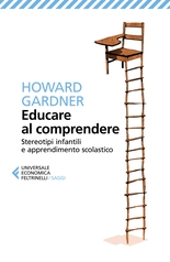 Educare al comprendere