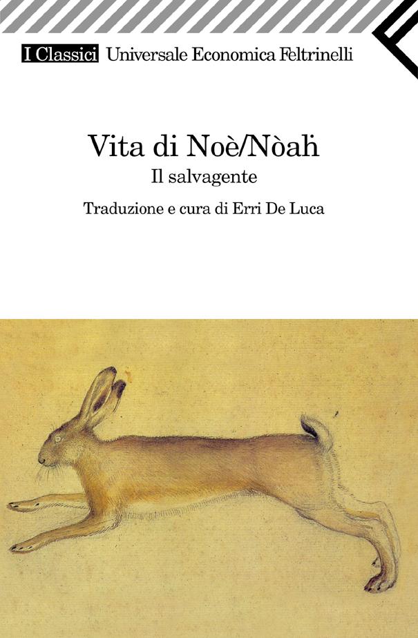 Vita di Noè/Noah