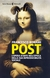 "Francesco Bonami presenta ""Post"""
