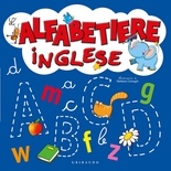 L'alfabetiere inglese