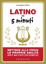 Latino in 5 minuti
