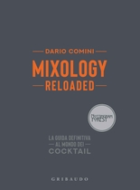Mixology Reloaded