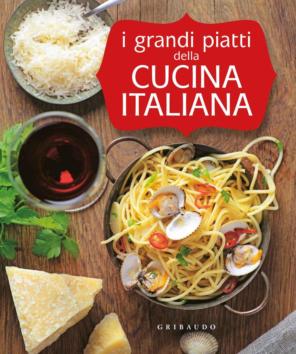 Piatti Della Cucina Italiana Tutto Il Meglio Della Cucina Italiana  #B71418 1200 1435 I Migliori Piatti Della Cucina Giapponese