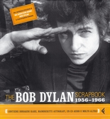 The Bob Dylan Scrapbook 1956-1966