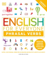 English for everyone - English Phrasal verbs