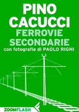 Ferrovie secondarie