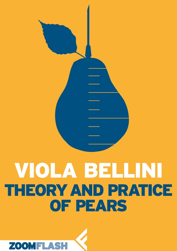 Theory and Practice of Pears