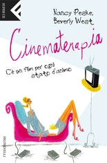 Cinematerapia
