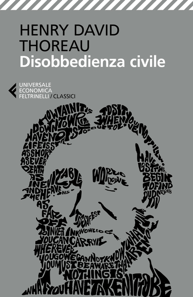 Disobbedienza civile