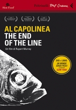 Al capolinea (The end of the line) (dvd)