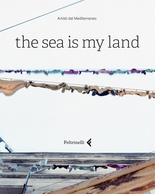 The sea is my land