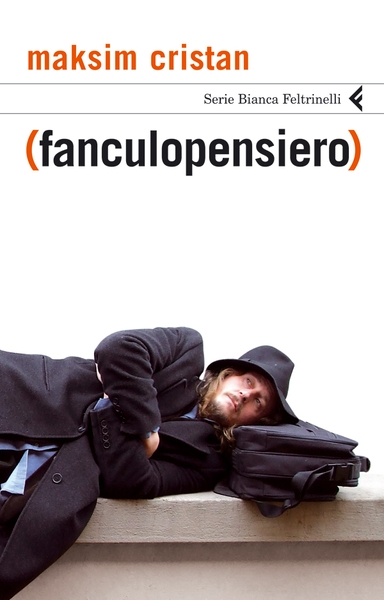 (fanculopensiero)