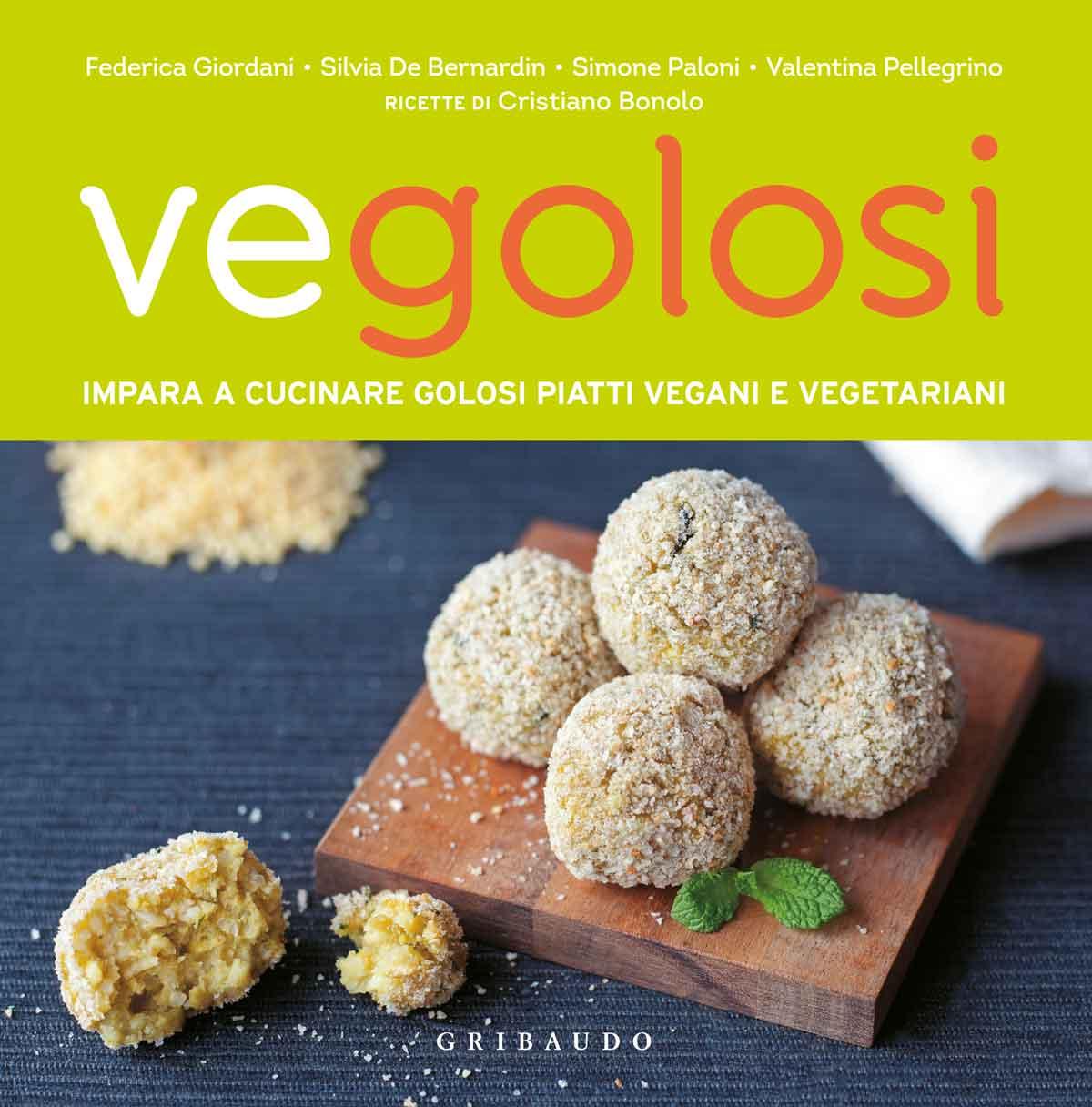 vegolosi - vegolosi - libro feltrinelli editore - sapori e ... - Libri Cucina Vegana