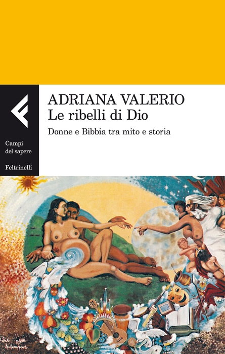 http://www.feltrinellieditore.it/media/copertina/quarta/50/9788807105050_quarta.jpg.448x698_q100_upscale.jpg