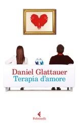 Terapia d'amore