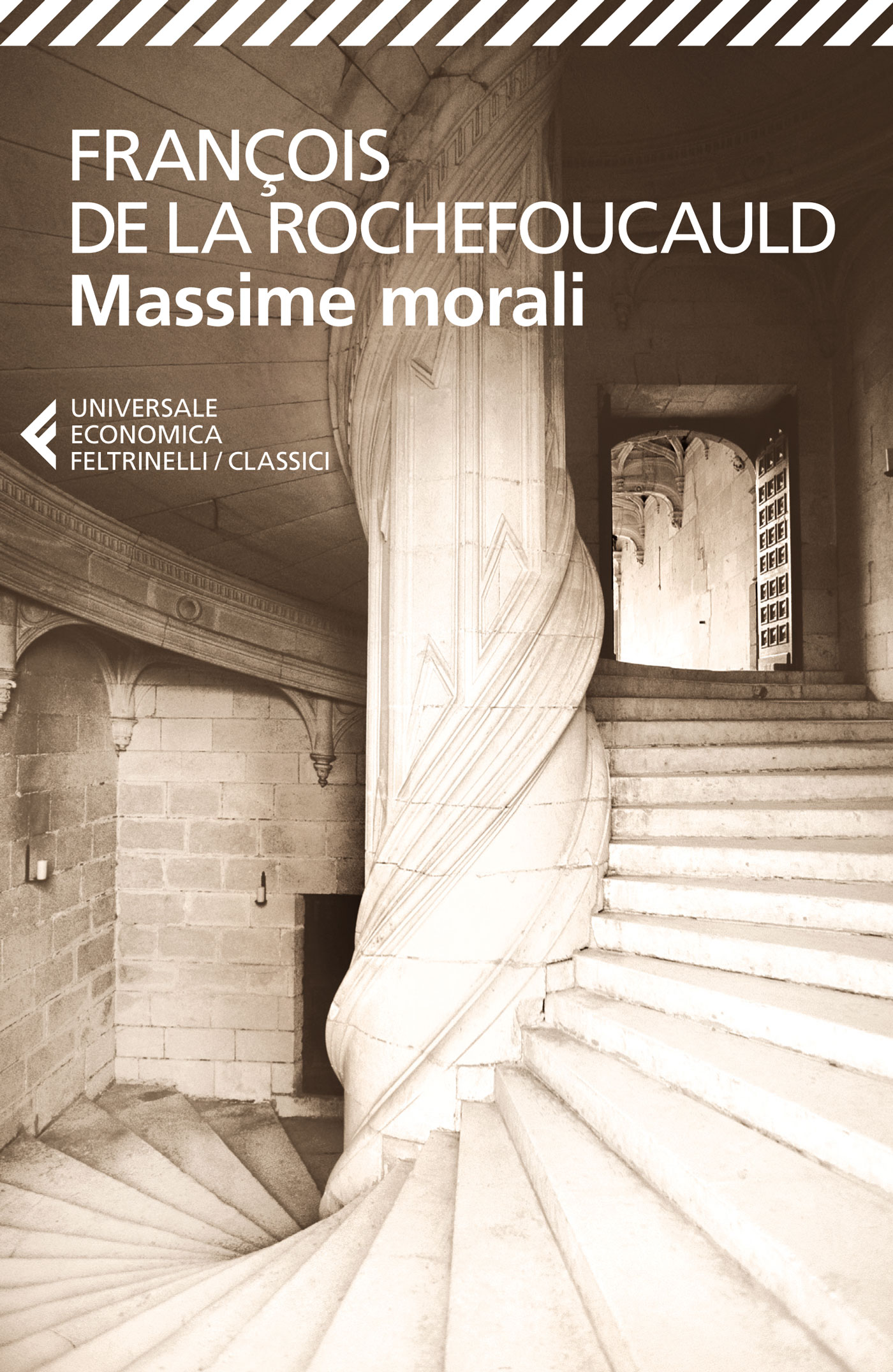 Massime morali
