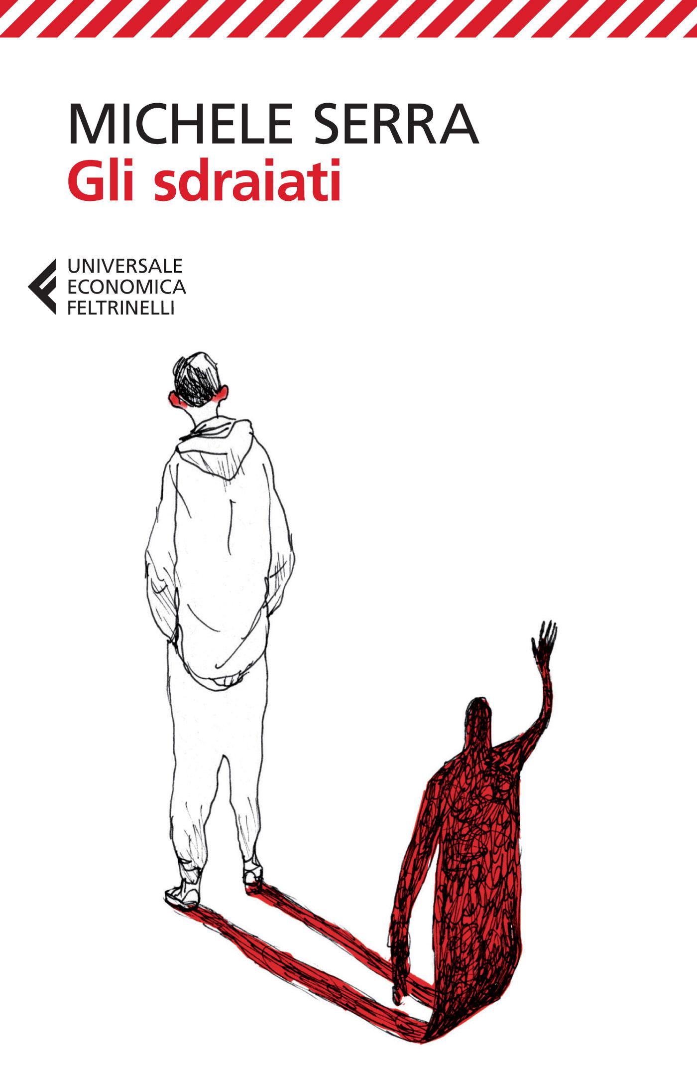 libro kamasutra feltrinelli pdf