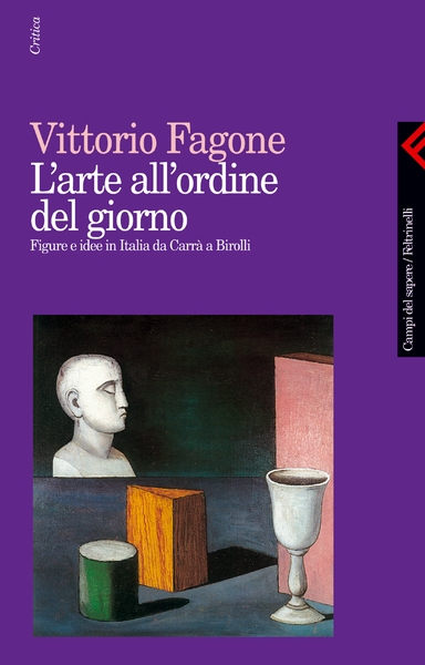 L'arte all'ordine del giorno