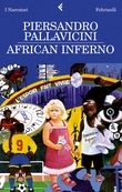 African inferno