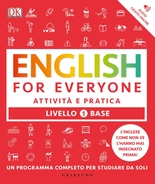 English for everyone - Livello 1 base - Attività e pratica