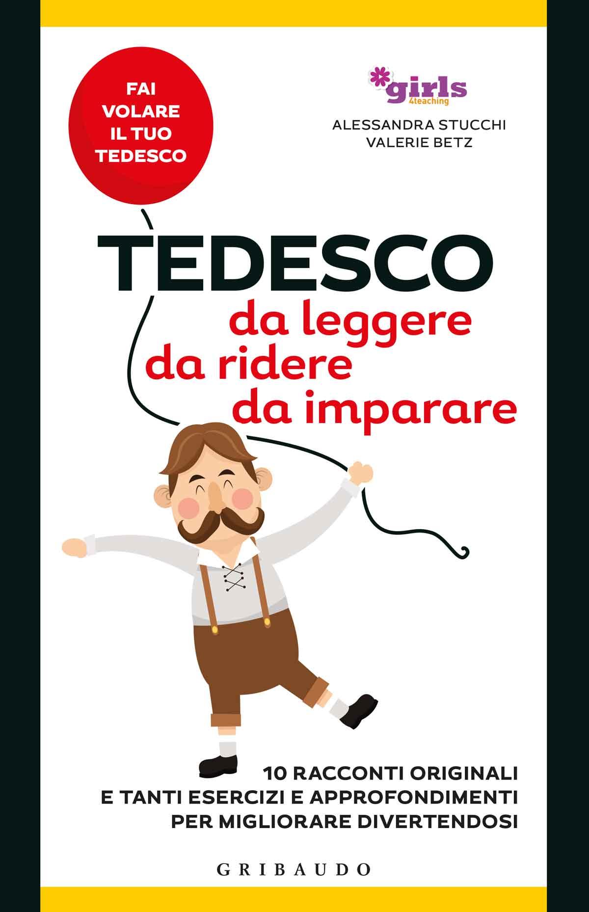 Come leggere il pedigree italiano (ENCI) | Allevamento ...