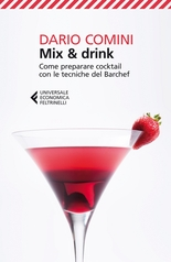 Mix & drink