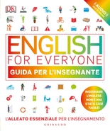 English for everyone - Guida per l'insegnante