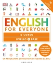 English for everyone - Livello 2 base - Il corso