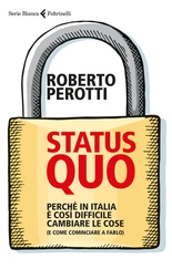 Status quo: fonti, note, appendici. Download