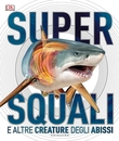 Supersquali