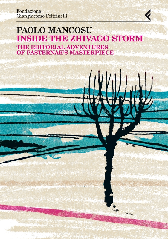 Inside the Zhivago Storm