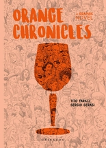 Orange Chronicles