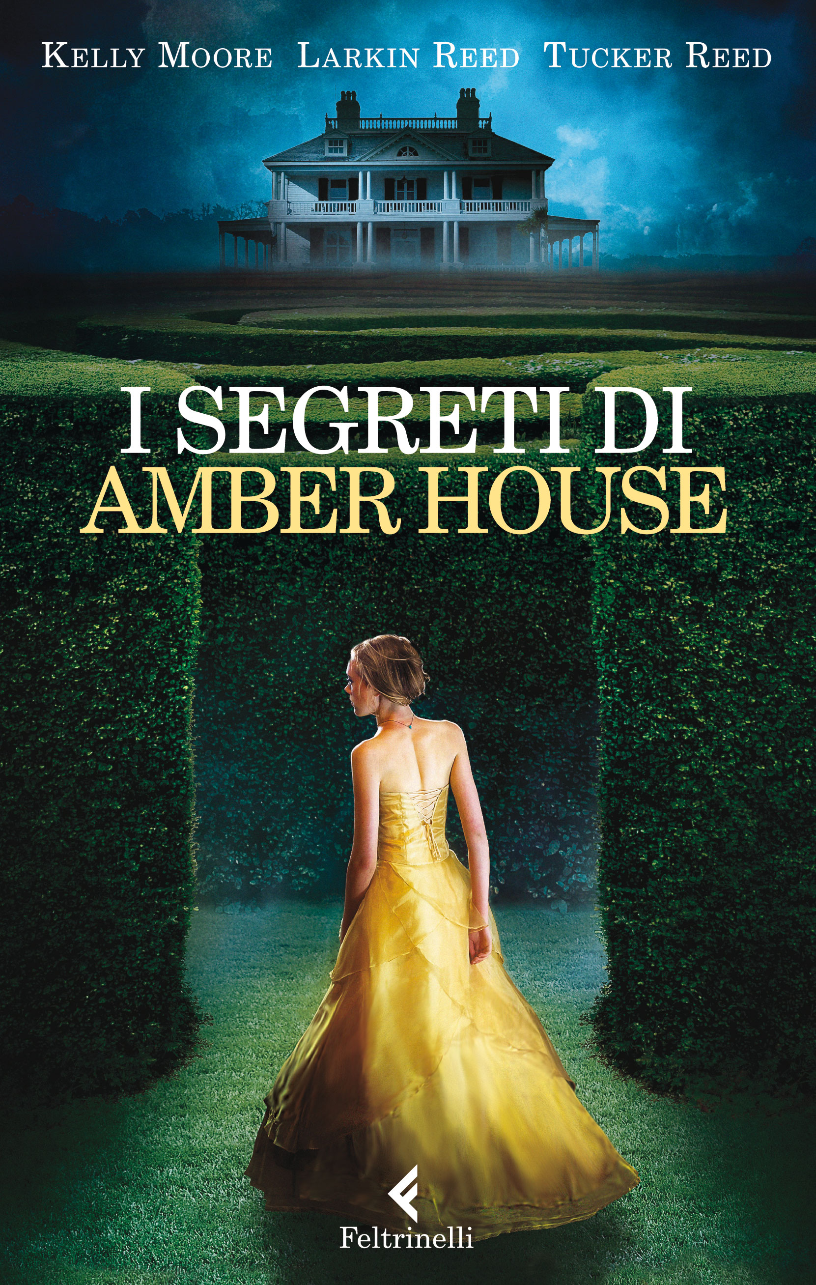 http://thebooklovernargles.blogspot.it/2014/06/recensione-i-segreti-di-amber-house-di.html