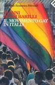 Il movimento gay in Italia