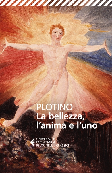 La bellezza, l'anima e l'Uno