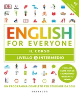 English for everyone - Livello 3 intermedio - Il corso