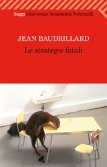 Le strategie fatali
