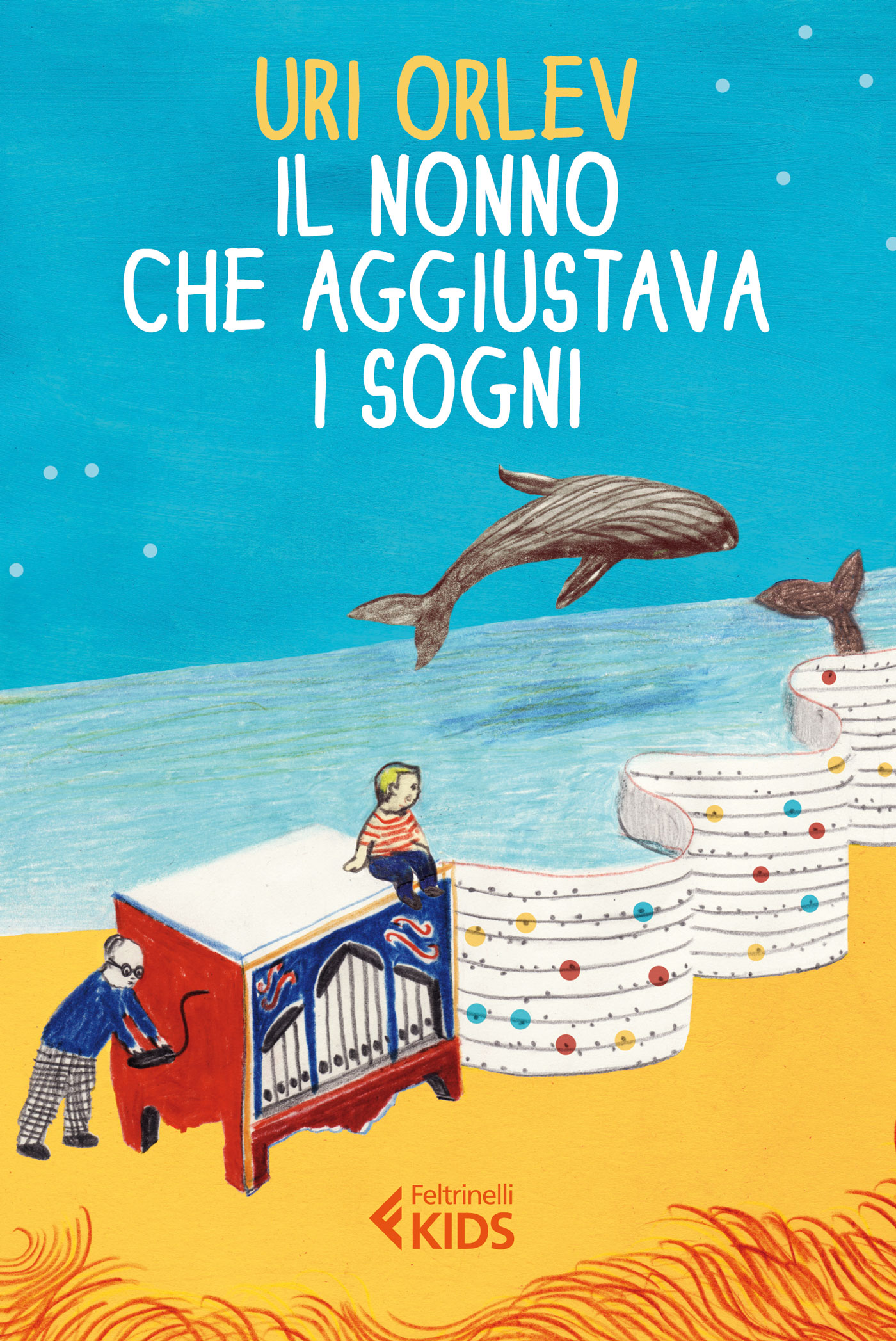 http://www.feltrinellieditore.it/media/copertina/quarta/98/9788807922398_quarta.jpg