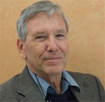 Laurea Honoris Causa ad Amos Oz