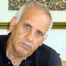Domenico Barrilà