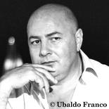 Gioacchino Criaco - criaco.jpg.155x155_q100