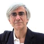 Angelo d'Orsi