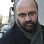 Roberto Ferrucci - roberto-ferrucci.jpg.155x155_q100_crop_upscale